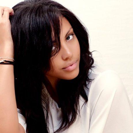 Jacira dará a voz à nova Campanha da SOBA Store alusiva ao mês da Mulher