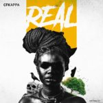 capa mixtape real