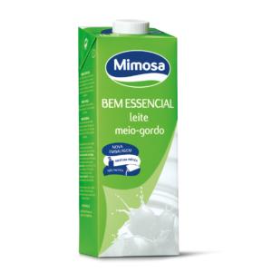 Nova-Embalagem-Bem-Essencial-Meio-gordo-_1