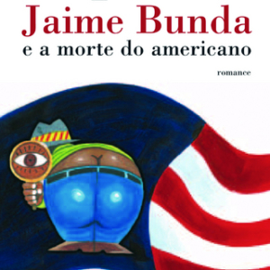 Pepetela _jaime_bunda_morte_americano