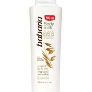 crema-corporal-reafirmante-con-vitamina-e-y-aloe-vera-500ml