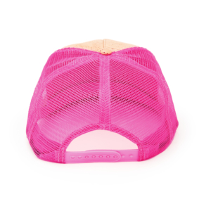 MVH-71 NET CAP pink 2 copy