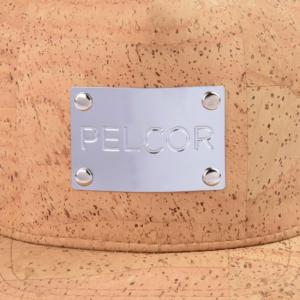 PELCOR_CAP_WHITE_CHAPA_SILVER copy