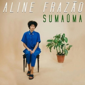 Aline Frazão – Sumauma