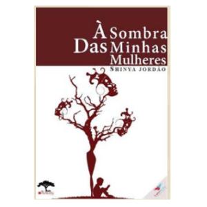 Livro 31