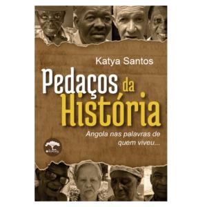 CAPA_FINAL_PEDAÇOS DE HISTÓRIA_