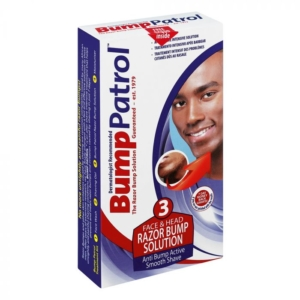 bumpatrol