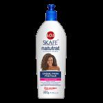 natutrat-manutencao-intensiva-creme-para-pentear-skafe-cosmeticos-preview-300×300