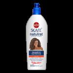 natutrat-manutencao-intensiva-shampoo-skafe-cosmeticos-preview-300×300