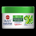 natutrat-mascara-de-tratamento-12-em-1-skafe-cosmeticos-preview-300×300