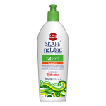 natutrat-shampoo-12-em-1-skafe-cosmeticos-preview-300×300