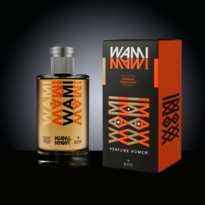 wami masculino