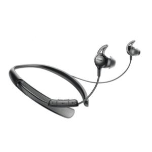 Bose® Auscultador QuietComfort30 (QC30)