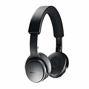 Bose® Auscultadores On-Ear