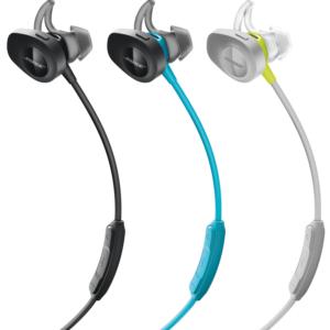 Bose® Auscultadores Sound