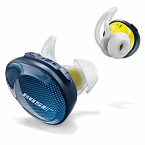 Bose® Auscultadores SoundSport Free