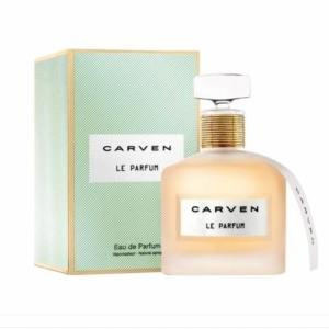 Carven la parfum for women50ml