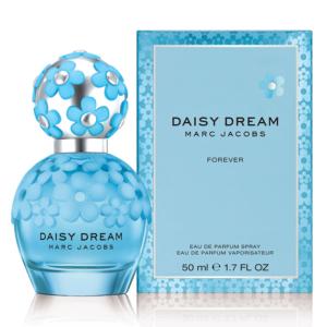Daisy dream marc jacobs forever edp 50ml