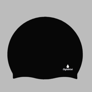 touca minimalista