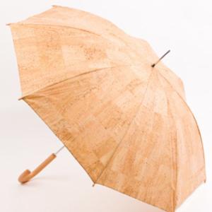 Tall Umbrella B 2