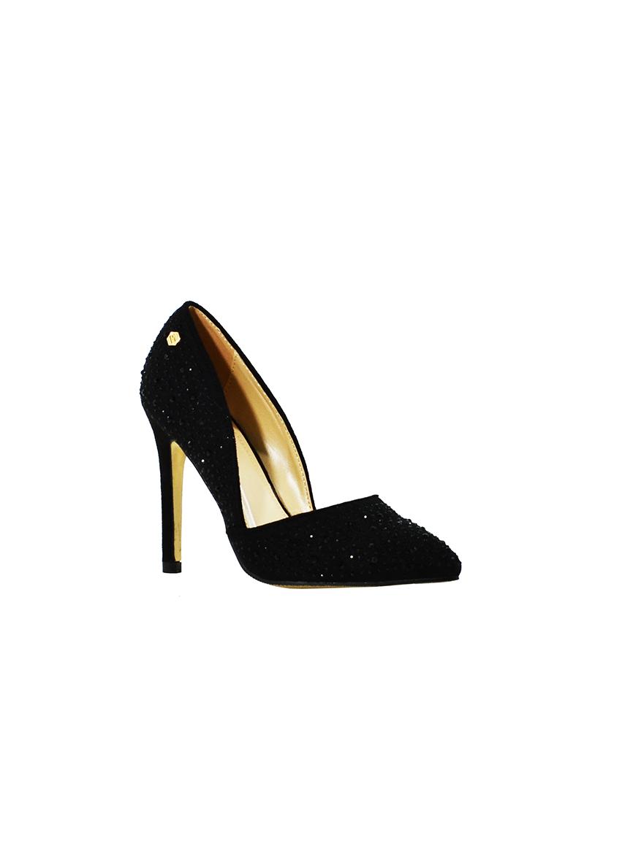 c88d4ebb6 Sapato alto para Mulher Seaside – SOBA e-Store