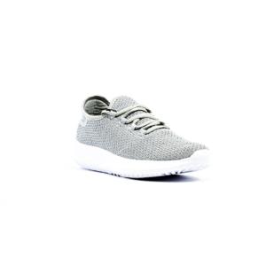 650f76dd3 Sapato Desportivo para Homem Seaside