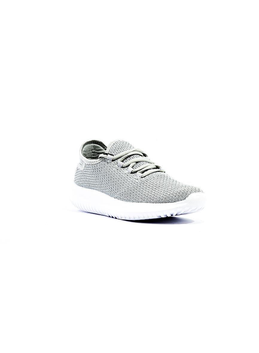 450aae5ee Sapato Desportivo para Homem Seaside – SOBA e-Store