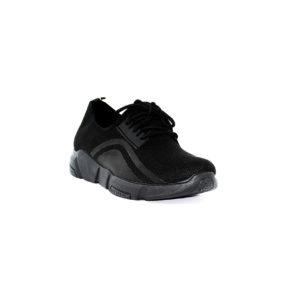 44501dfad Sapato desportivo para homem Seaside