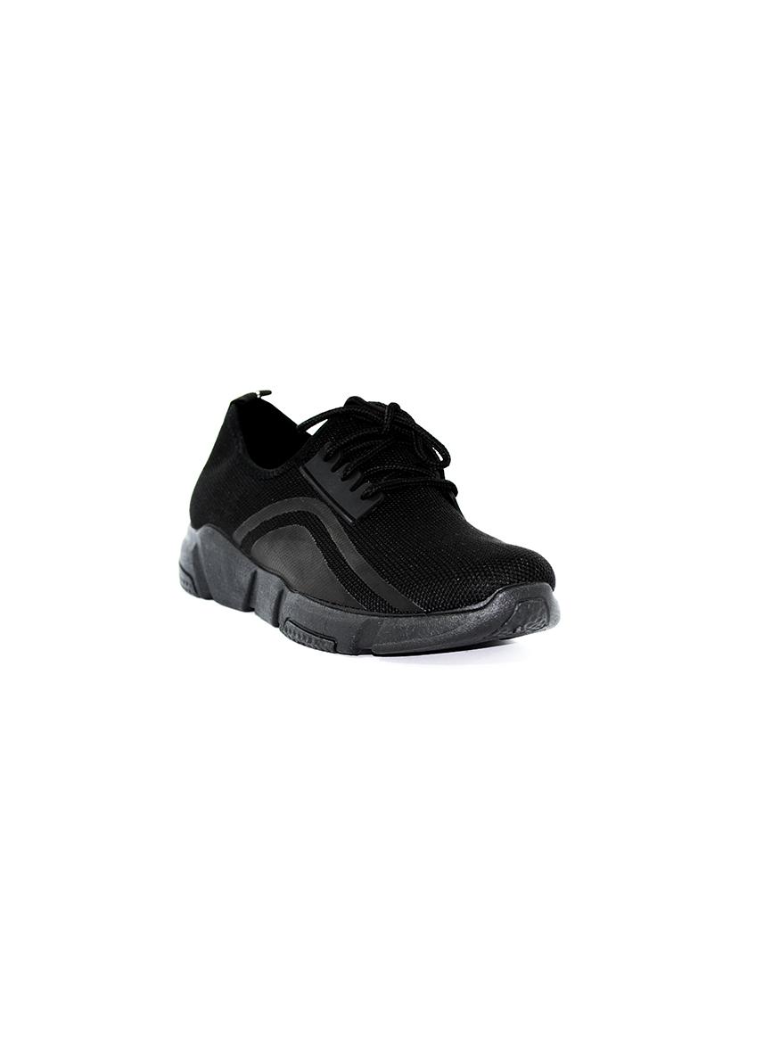 1303a95b5 Sapato desportivo para homem Seaside – SOBA e-Store