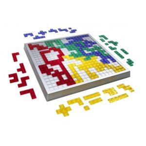 blokus-1-768×539