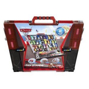 disney-cars-2-fan-stands-play-n-display-case3
