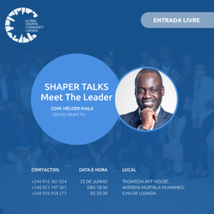 shapertalks-3