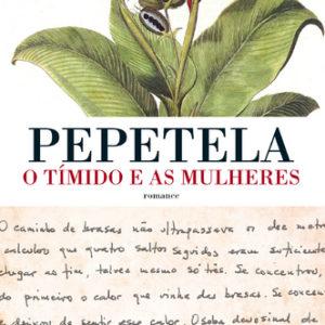 500_9789722052894_pepetela_o_timido_e_as_mulheres