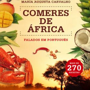 500_9789724621876_comeres_de_africa