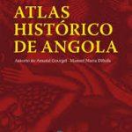Atlas Historico de Angola