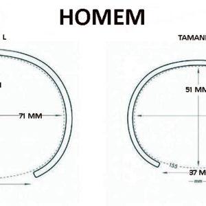 TAMANHOS_PULSEIRA_HOMEM