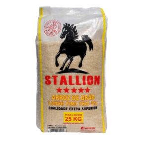 Arroz Stallion
