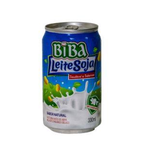 BIBA CAN