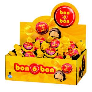 BOCADITOS Y BOMBONES Display Leche 12x30x16 1010695 1010718 (6)