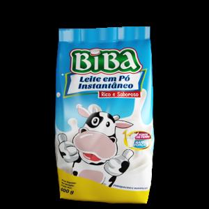 Biba FFMP POUCH 400