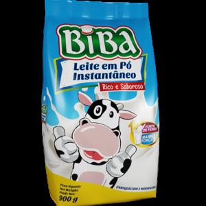 Biba FFMP POUCH 900