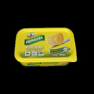 Primavera Margarina 500g