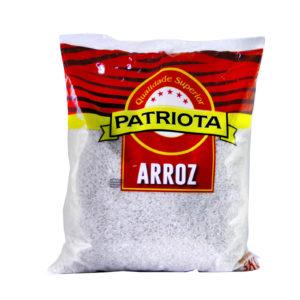 arroz-premium-5k