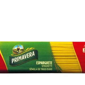espaguete-primavera
