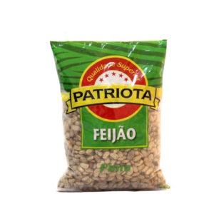 feijao-pinto-1k