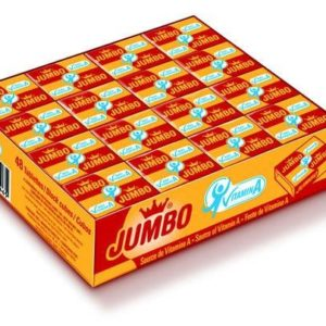 jumbo3 (1)