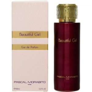 pascal-morabito-beautiful-girl-eau-de-parfum-100ml-33oz