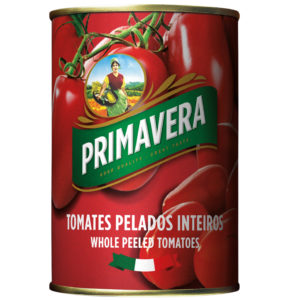 tomates-pelados-primavera
