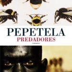 350_9789722053822_pepetela_predadores