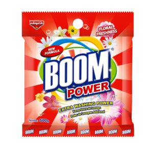 BOOM 500g (3)